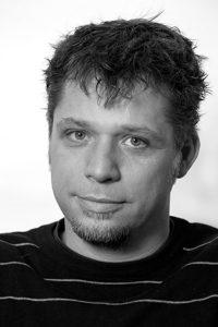 Christof Weissbrod